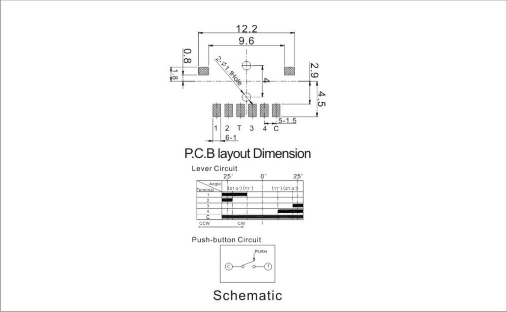 FSC120(2).jpg