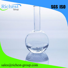 high purity liquid glucose sweeteners cas 5996-10-1