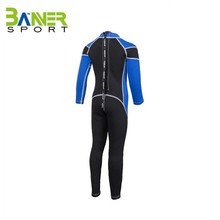 wholesale wetsuit custom neoprene diving suit