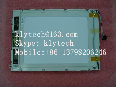 New original LTBLDT168G18C, M168-L18A display, CNC system LCD MODULES