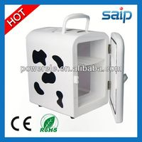 Newest Fashion Style usb fridge cooler and warmer