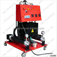 Polyurethane Insualtion Painting Machine\Spray Foam Machines for Wall & roof painting
