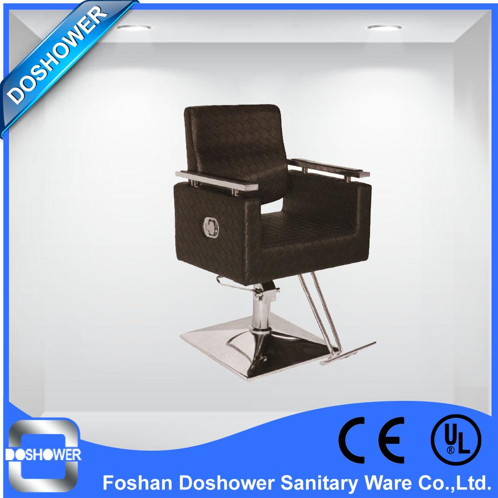Grossiste prix fauteuil barbier acheter les meilleurs prix fauteuil barbier l - Chaise barbier a vendre ...