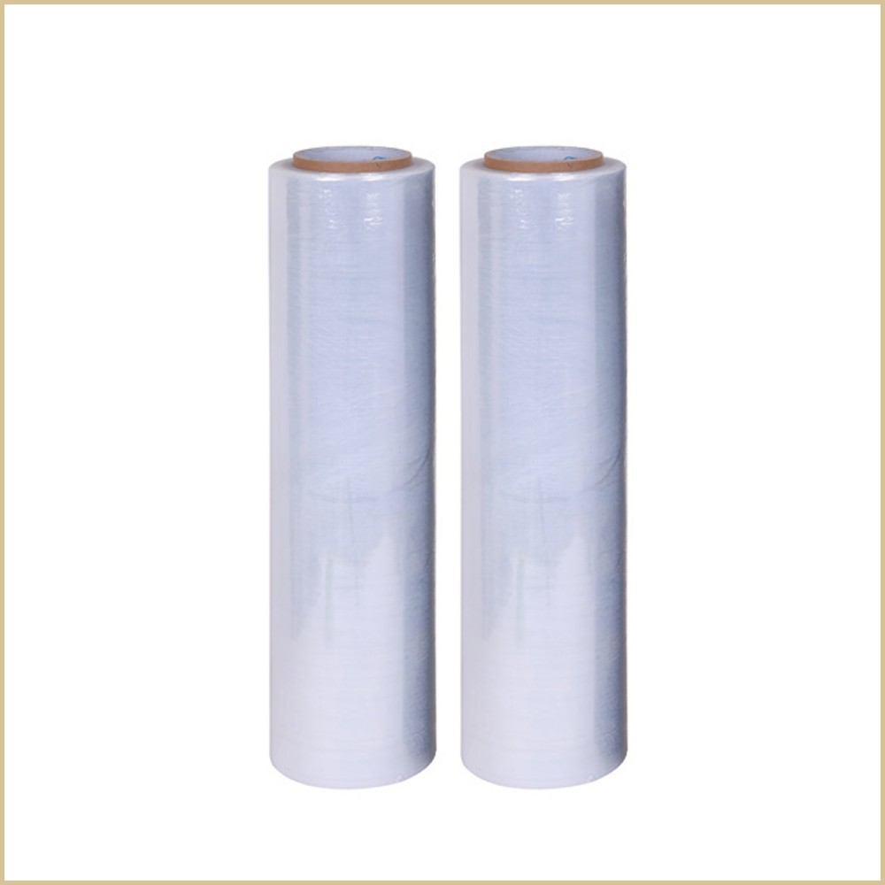 Hot sale malaysia pallet stretch film