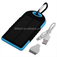cheap power bank for smart phone and mobile device from factory