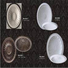 Wholesale & Retail Direct Factory Price PU & Polyurethane Foam Ceiling Medallions