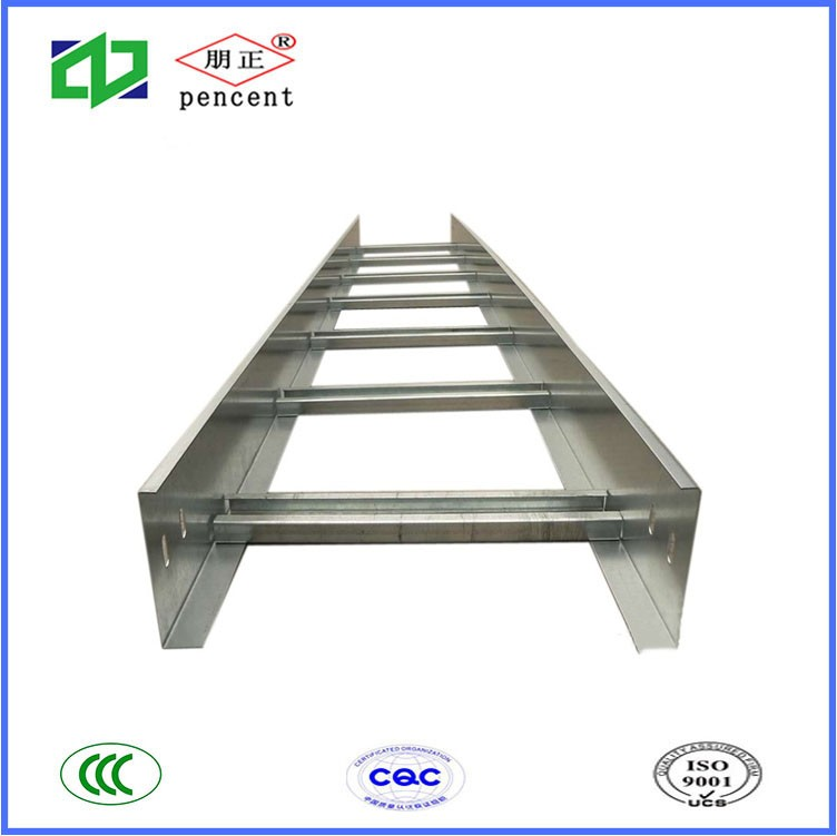 Ladder Type Aluminium Cable Tray Weights Buy Ladder Type
