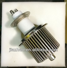 High frequency machinery parts electron tube 7t85rb