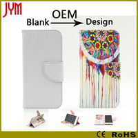 where to customize phone cases pu leather color printing cellphone case for iphone