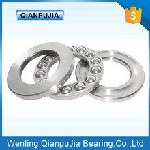 Plane Bearing High Quality Deep Groove Ball Bearing