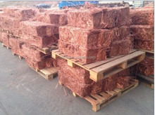 red copper Copper Scrap, Copper Wire Scrap, Millberry Copper