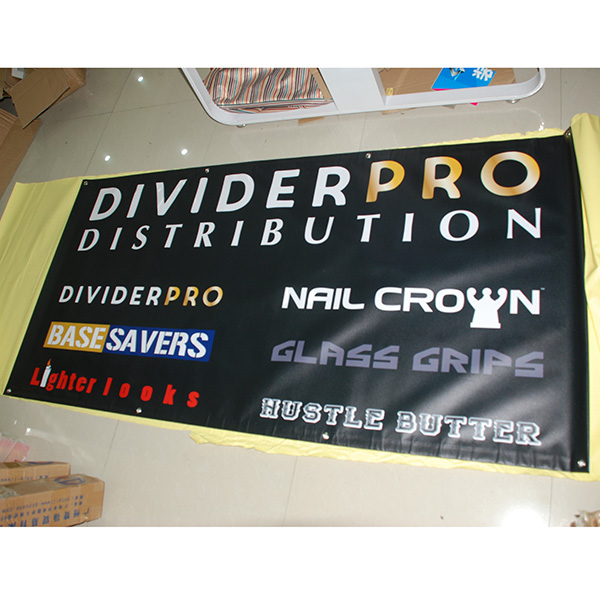 Custom outdoor vinyl banner,high quality Large mesh poster printing,Advertising mesh banner