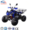 200cc ATV GY6 automatic engine with electrical starter for adult