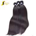 Easy to dye skin weft seamless hair extensions