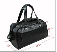 HOT~2015 New Brand Sports Bag Gym Totes High Quality Men/Women Luggage & Travel Bag Gym Bags,Free Shipping