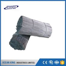Factory direct craft Stadium high quality cutting wire steel wire