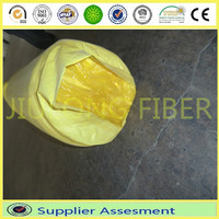 Australia quality Fiber Glass Wool Roll, Glass Wool Blanket with Branz certificate