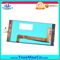 Lcd With Digitizer Touch for Highscreen Boost 3 ,Lcd Screen Display for Hightscreen Mobile Phone