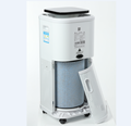 DC Air Purifier with HEPA, Anti-bacterial, Carbon Filter, Ionizer