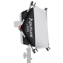 Aputure Kit Softbox Facile Box KIT