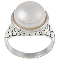 Pearl Ring Engraving Ideas Accessories Ring Guards For Loose Rings