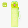 /product-detail/cheaper-customized-outdoor-plastic-sports-bottle-500ml-60780941537.html