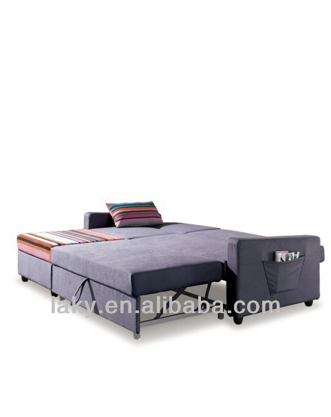 Pull Out Cheap Sofa Bed