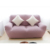 China new product sofa corner protector spandex fabrics Protect Sofa cover elastic jacquard sofa cover
