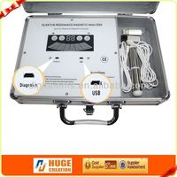 Latest product medical equipment new york