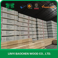 factory direct supplying High quality building LVL used scaffolding boards for sale