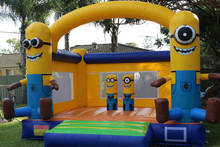 inflatable bouncy castle for kids baby castle for rental business