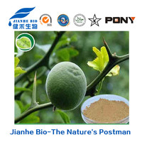 Competitive price top quality pure Natural Synephrine 70% Citrus Aurantium Extract HPLC with free sample