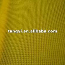 Fluorescence Fabric Light Materials Making Clothes