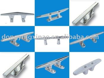 stainless steel marine boat accessories