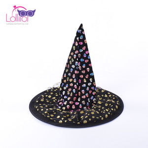 20a0b3ad1ad China Dress Hat Suppliers