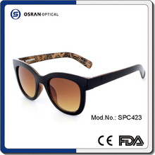 2016 Bulk Buy Fashionable Fake Costa Del Mar PC Man Sunglasses from China