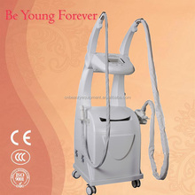 Beauty Salon instrument 700nm Red Lights+Radio Frequency RF+Velashape+Vacuum Therapy+Ultrasound BS-59
