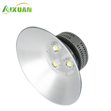 3 Years Warranty Garage Canopy 150W Watt Led Smd China Manufacturer Ip65 Led High Bay Light