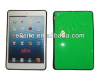 IMD TPU Case For iPad Mini