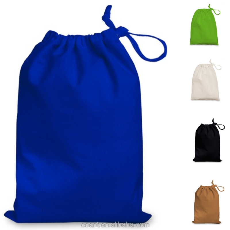 claws drawstring backpack