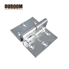 Widely Used High Technology Hot Sales Durable Ramp Door Hinge