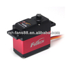 High Torque HV Programmable Digital Servo for traxxas/HPI racing/Kyosho/Tamiya