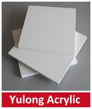 PVC Foam Sheet high quality Vinyl coated foam for stationary