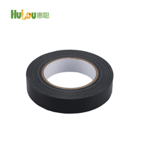 Hot Melt Adhesive cloth Packaging waterproof designer duct tape who