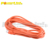 S900107 16/3 Vinyl Outdoor Extension Cord - 100 Feet (Orange)