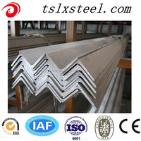 2016 Hot Selling Structural Steel Weights Steel angle Iron