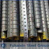 Alloy STEEL SD400