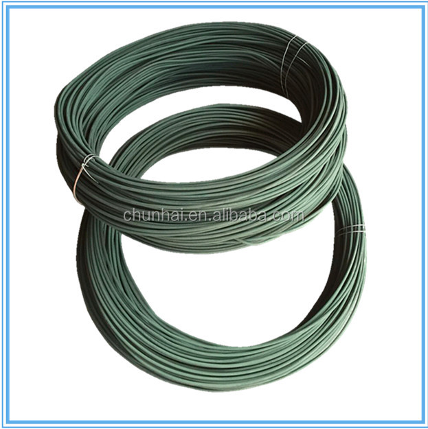 nichrome alloy welding wire