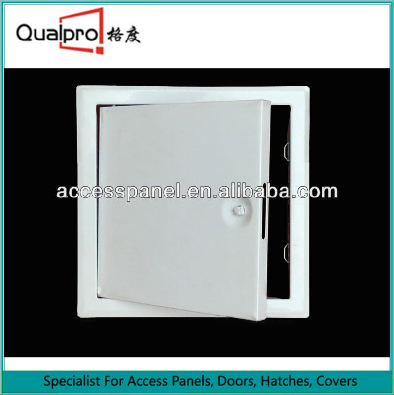 Metal Inspection Door Used for Wall or Ceiling AP7010
