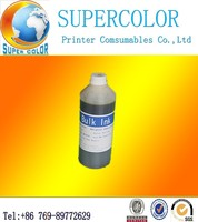 K C M Y LC LM DYE inks for HP 5000 5100 5500 printer inks